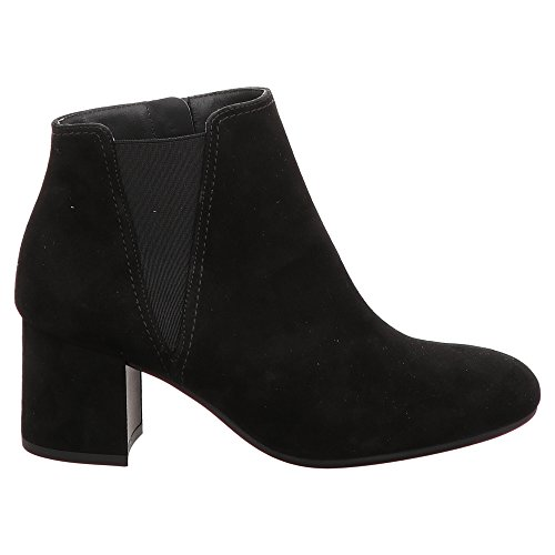 Ankle Boots Schwarz Paul Paul Ankle Green Green Schwarz Schwarz Ankle Boots Boots Paul Green PFPqOT