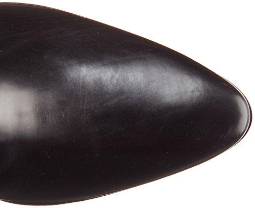 Elie Tahari Women's Pompeii Slouch Boot Black acMkApFn