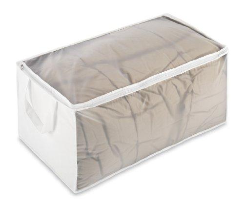 Whitmor 6760 131 Storage Bag product image
