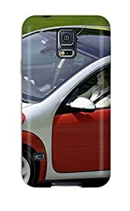Excellent Design Smart Forfour 13 For Case Samsung Galaxy S4 I9500 Cover