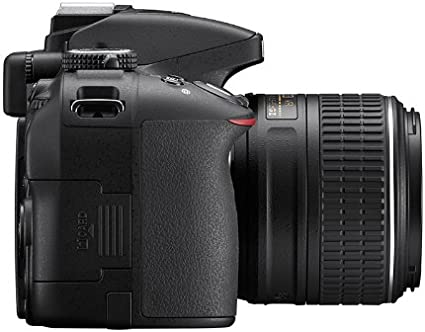 Nikon D5300 + AF-S DX NIKKOR 18-55mm: Amazon.es: Electrónica