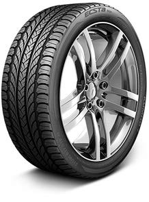 Used, Kumho Ecsta PA31 Performance Radial Tire - 225/50R16 for sale  Delivered anywhere in USA