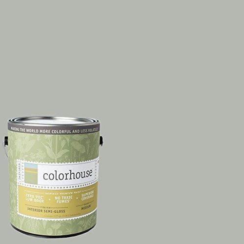 inspired-semi-gloss-interior-paint-metal-03-gallon