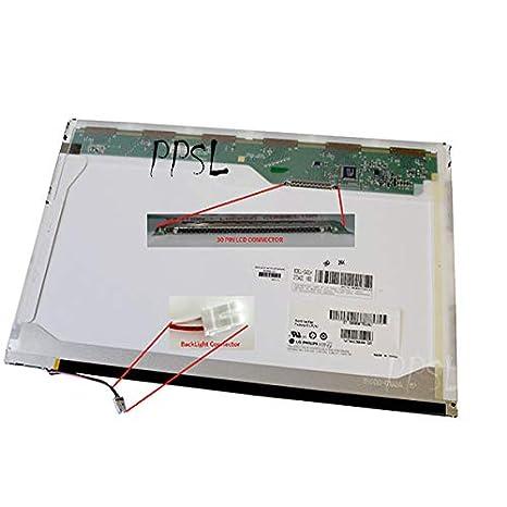 Desconocido Pantalla Mate para portatil HP COMPAQ Acer ASPIREE 5730Z 15.4 WXGA: Amazon.es: Electrónica