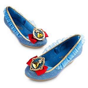 45430ed49322f5 Disney Schneewittchen - Schuhe für Kinder-34-36  Amazon.de  Schuhe ...