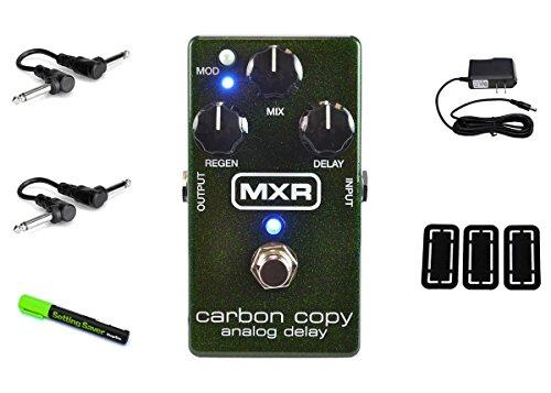 m169 carbon copy - 5