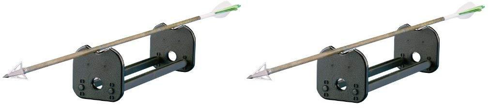 Pine Ridge Archery The Arrow Inspector (2-(Pack))