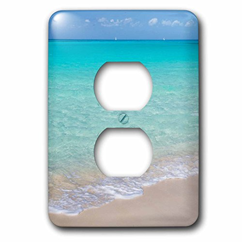 Danita Delimont Beaches Bahamas lsp 226509 6