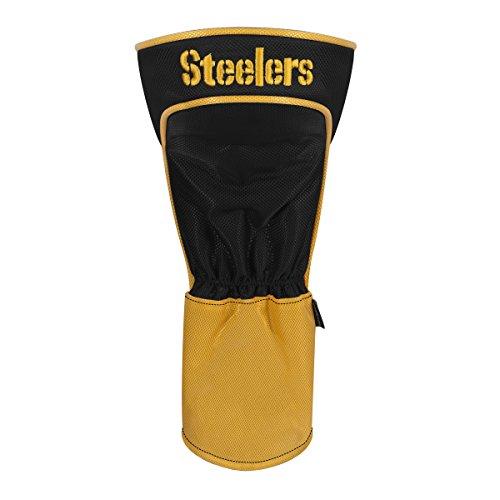 NFL Individual Fairway Headcover