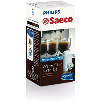 Amazon.com: Saeco CA6706/48 Maintenance Kit: Coffee Machine ...