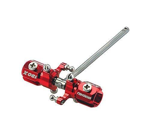 o,Red(MHE130X043RS &130X043BG) ()