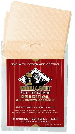 adams-gorilla-gold-grip-enhancer-pack-of-24