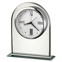 Howard Miller 645-579 Regent Table Clock