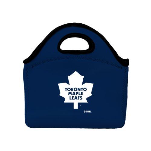 NHL Toronto Maple Leafs esatzlinse Replacement Handtasche qSWfJ