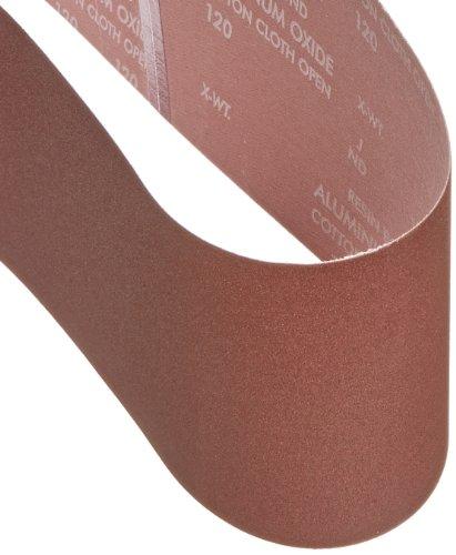 norton-78072727981-benchstand-abrasive-belt-cotton-fiber-backing-aluminum-oxide-48-length-x-6-width-
