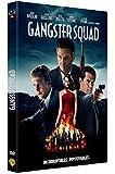 Gangster Squad - DVD