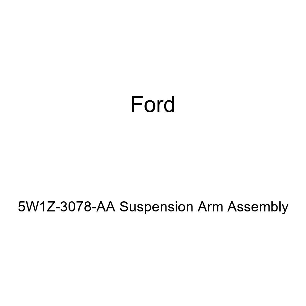 Genuine Ford 5W1Z-3078-AA Suspension Arm Assembly