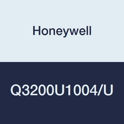 Top 10 Honeywell Universal Hot Surface Igniter