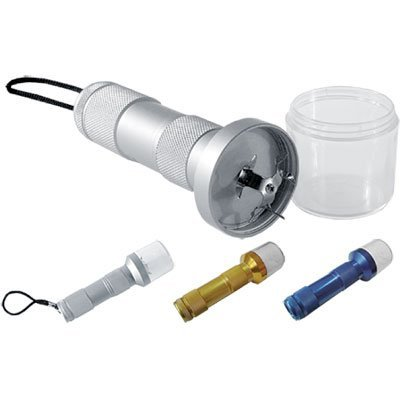 Buddies-Aluminum-Electric-Grinder-Assorted