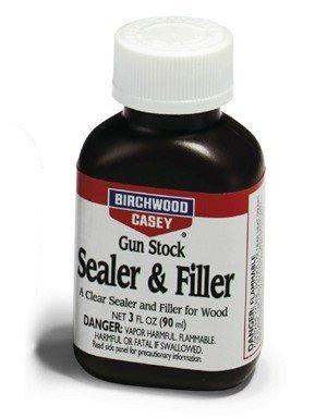 bw-casey-gun-stock-clear-sealer-filler-3-oz