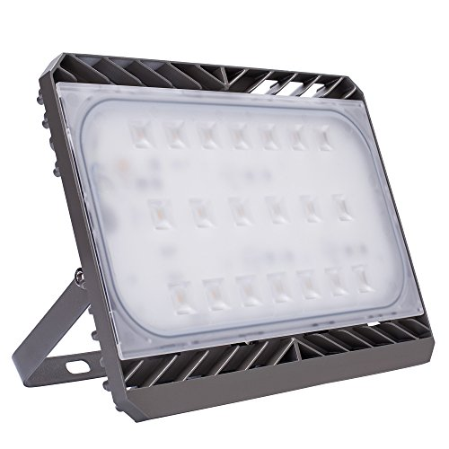 Plug In Outdoor Light Fixtures - 9