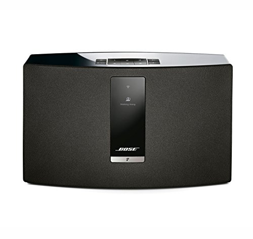 bose lifestyle 650 home entertainment system black with. Black Bedroom Furniture Sets. Home Design Ideas