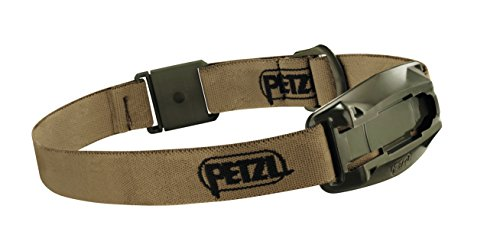 buy Petzl - STRIX VL Headlamp with Headb, Desert              ,low price Petzl - STRIX VL Headlamp with Headb, Desert              , discount Petzl - STRIX VL Headlamp with Headb, Desert              ,  Petzl - STRIX VL Headlamp with Headb, Desert              for sale, Petzl - STRIX VL Headlamp with Headb, Desert              sale,  Petzl - STRIX VL Headlamp with Headb, Desert              review, buy Petzl STRIX Headlamp Headband Desert ,low price Petzl STRIX Headlamp Headband Desert , discount Petzl STRIX Headlamp Headband Desert ,  Petzl STRIX Headlamp Headband Desert for sale, Petzl STRIX Headlamp Headband Desert sale,  Petzl STRIX Headlamp Headband Desert review