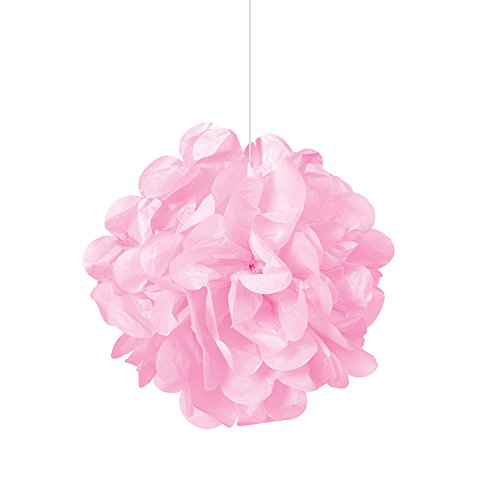 Small Light Pink Tissue Paper product image