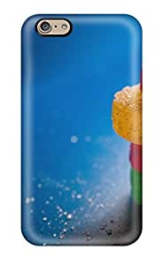 Strange Country Slim Fit Tpu Protector Shock Absorbent Bumper Case For iphone 5 5s