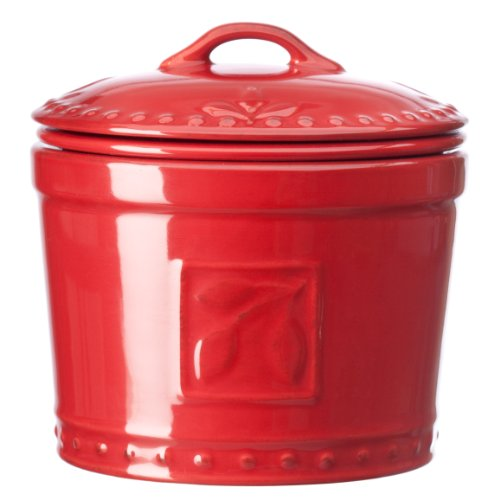 Signature Housewares Sorrento Collection 3 Piece Dip Chiller,