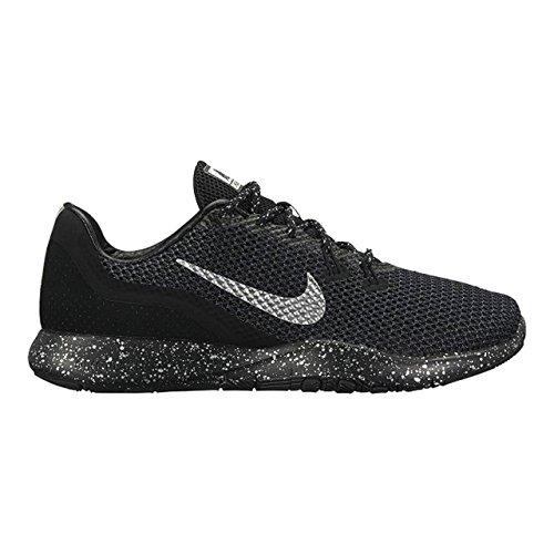 Running Anthracite W 7 Nike Chaussures Femme Multicolore Black Compétition Trainer Chrome 001 PRM Flex de TOTnFx0d