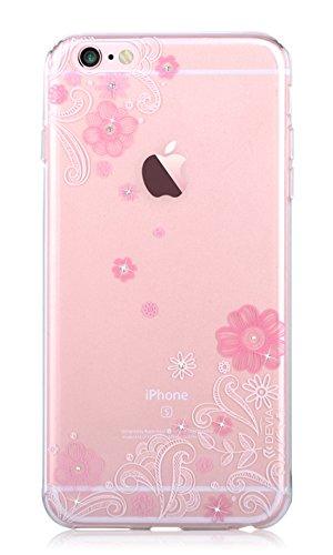 Devia Portafoglio da viaggio, rosa (Multicolore) - BRA002386