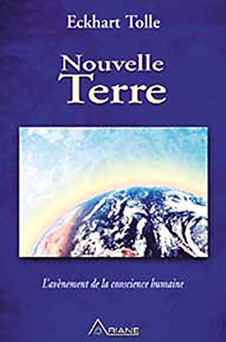 Nouvelle Terre (French Edition)