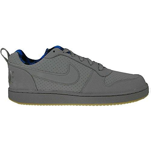 Nike 844881-003, Chaussures de Sport Homme, 45 EU