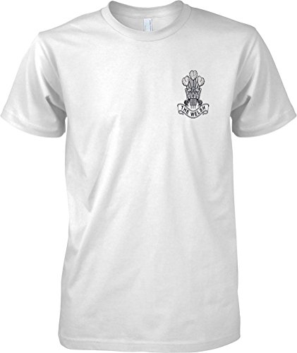 ecommerce evolution - Camiseta blanco