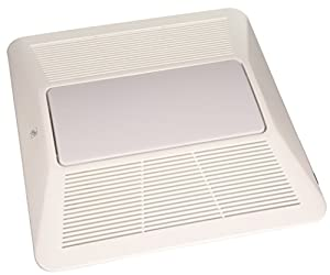 lovely Soler and Palau PCLEDK Grille Light Kit for Premium Choice Series Ventilation Fans