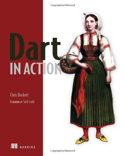 Dart in Action by Manning Publications