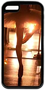 Popular TV Show Once Upon A Time Cover Case for ipod touch 4 touch 4 (Laser Technology)