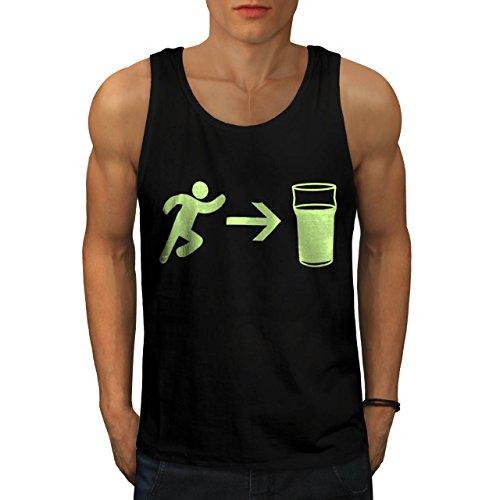 exit-beer-needs-me-men-new-xl-tank-top-wellcoda