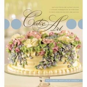 Download Cake Art byInstitute ebook