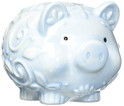 enesco-this-is-the-day-by-gregg-gift-for-enesco-dedication-bank-4-blue