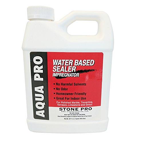 stone impregnator sealer - 9
