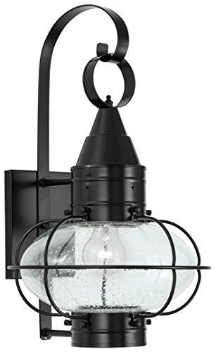 Outdoor Lighting Onion Lanterns - 9