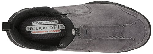 6ee59175e08 Skechers Sport Men s Rig Mountain Top Sneaker