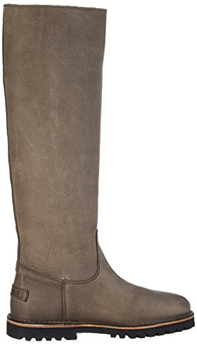 Shabbies Amsterdam Ladies Antiscivolo Beige (taupe)