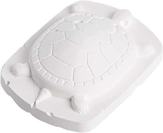 Zoo Med Dr.Turtle Slow-Release Calcium Block (Pack of 5)