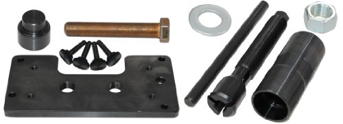 Harley Davidson TC88 OLDER Inner Cam Bearing Installer & Puller for Twin Cam 88 - Cam Bearing Removal Tool