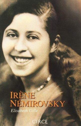 Descargar Libro Irène Némirovsky Elisabeth Gille
