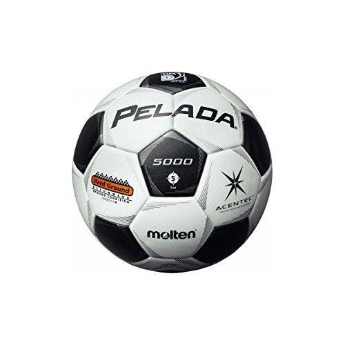 納得できる割引 生活日用品 スポーツ用品 スポーツ用品 ペレーダ5000土用 5号 5号 B07562BSBK F5P5001 B07562BSBK, e-shop PLUS ONE:74f00547 --- vezam.lt