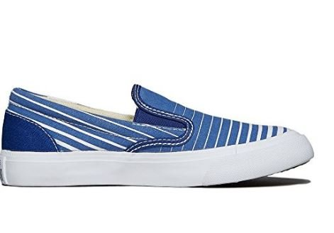 Converse 651799C Roadtrip blau Schuhe